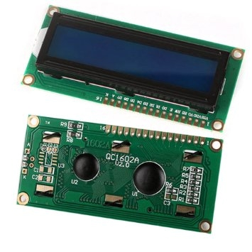 1602_LED_display_44780