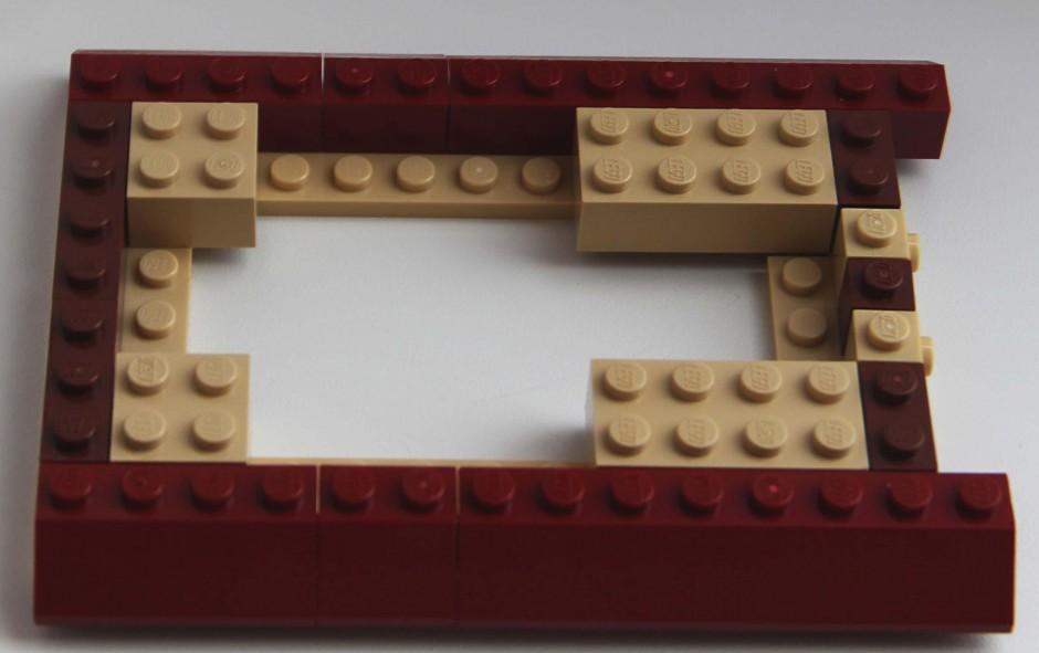 raspberry_lego