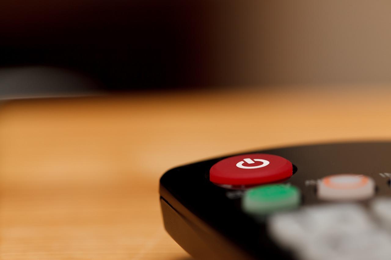 Видеосендер Motorola VAP2400