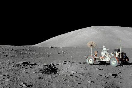 moon_machine