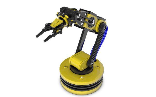 arm_robot